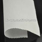 60 grams pp non woven fabric