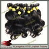 Most popular wholesale virgin indian hair