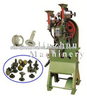 Double Rivet Fastening Machine (JZ-989N)