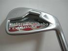 golf irons