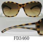 2012 cheap cool sunglasses for leasure