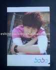 PP file folder(A4 size)