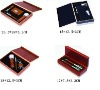 different kinds of watch wooden box with lowest price