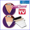 popular woman cami secret ,Boob bra cover, as seen on tv , AS SEEN ON TV have stock