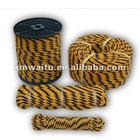 9mm x100m,200m PE Rope
