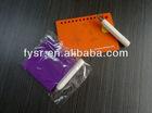 mini pocket memo pads colorful memo pads