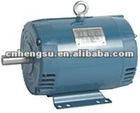NEMA standard general purpose 3phase premium efficiency motor