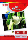 Platinum Photo Paper,RC Photo Paper,Waterproof Photo Paper,Color Photography Paper