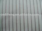 TR garment fabric