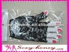 Hot Selling Black Glove