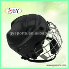 Skate Helmet, Skating Helmet, Sports Helmet, bike and skate helmets