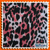 Viscose print fabric scarf patterns