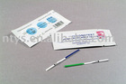 Pregnancy hcg Test Rapid test kit
