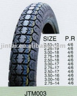 motorcycle tyre 250--17