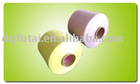 65%Rayon 35 polyamide yarn for sweater