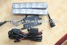 24V e-mark led daytime running lights