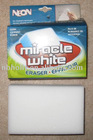 82455-006 Melamine Foam Magic Eraser