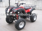motorcycle 250cc off road atv motor bike