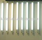 LED T8 SMD TUBE