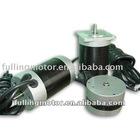42mm BLDC Motor