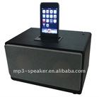 2.1 version bluetooth speaker,BQB certificate BT Speaker MPS-301