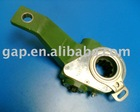 79550 Automatic Slack Adjuster- Scania