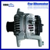 BOSCH VOLVO Car/Auto Generator 28V /80A 01182399