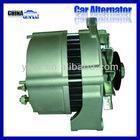BOSCH alternator 14V/65A 13192 220-349 1020-489-156