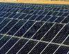 Solar Energy(10MW/20MW)
