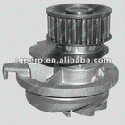 Water Pump for Opel ASTRA / CAVALIER / ASCONA