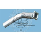 Muffler Admission Pipe Assy