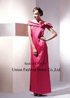 NE10131 New arrvial elegant fashion evening dress 2012
