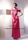 NE10131 New arrvial elegant fashion evening dress 2012