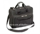 Laptop Notebook carrying case bag