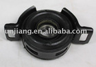 Shaft Mounting For Toyota Hilux Vigo