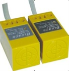 TL-Q5M Series Inductive switch