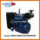 N4102D Diesel Engine
