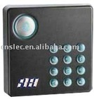 Door Access Control card reader