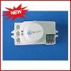 Light Radar Sensor RW-MW01