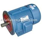 Electric motor -Y (B35)