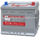 Car battery,Automotive battery