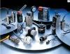 Omron sensor E32-TC200