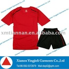 professional football sport suit