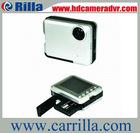 "2.0""TFT Colorful Screen HD Portable DVR 1280x960p Night vision black box car(H-188F)"