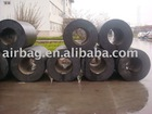 Sale Natural Rubber Fenders for Dock