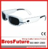 HOT JPEG AVI Sunglass Camera Video Eye Wear