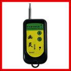 Bug Wireless Camera Signal Detector