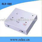 convenient Automatic Answering Machine RLR-090