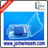 OEM Micro SD Card 16GB