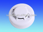 hot selling optical smoke alarm with CE